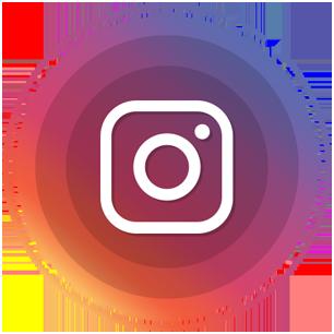 Instagram Paketleri