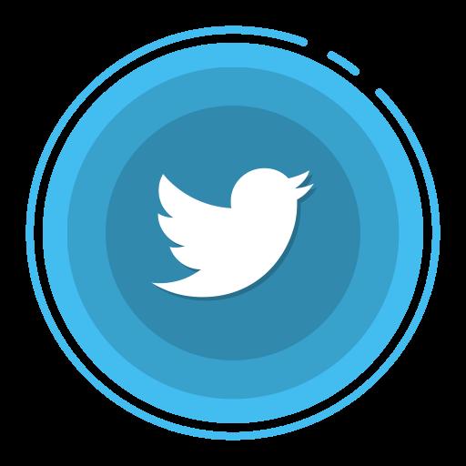 Twitter Trend Topic Paketleri
