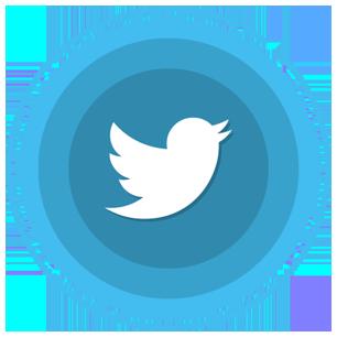 Twitter Paketleri