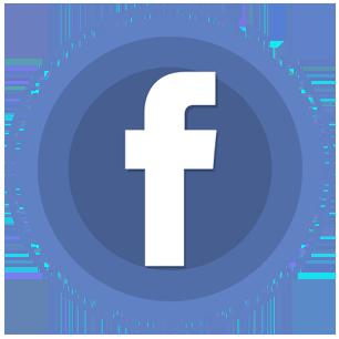 Facebook Paketleri