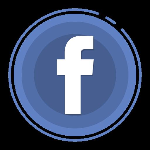 Yabancı Bot Sayfa Beğenisi Paketleri