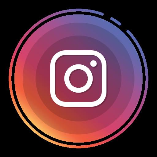 Instagram Türk Bot Takipçi Paketleri